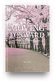 Moving Forward Devotional April-June_sma