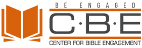 Copy of Be Engaged CBE Logo.png