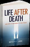 LIFE AFTER DEATH BOOK 01 copy 2.png