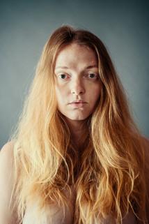 Danielle-Colditz_by-Jonas-Friedrich_798_