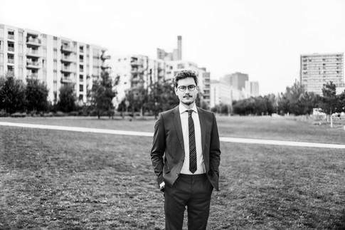 Portrait_by-Jonas-Friedrich_63307-2_full