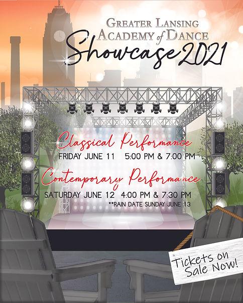 2021 Showcase Ad 2-01.jpg