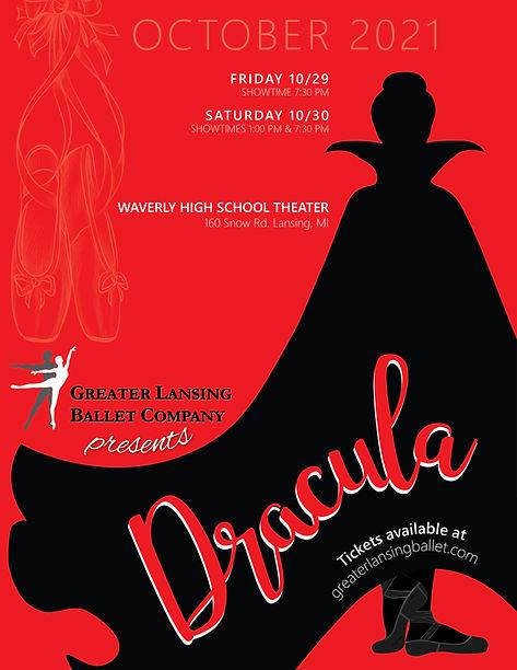 Dracula 8.5x11-01.jpg