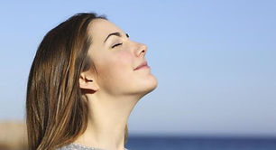 6-Breathing-Exercises-To-Relax-In-10-Min