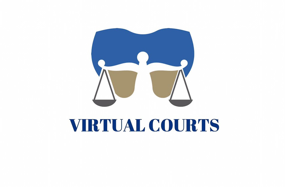 TRANSITION TO VIRTUAL COURTS: DELAYED BUT NECESSARY