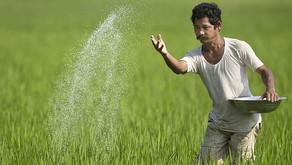 The Passage of Agri Ordinances Bill: Weakened the Cooperative Federalism & Annihilation of democracy