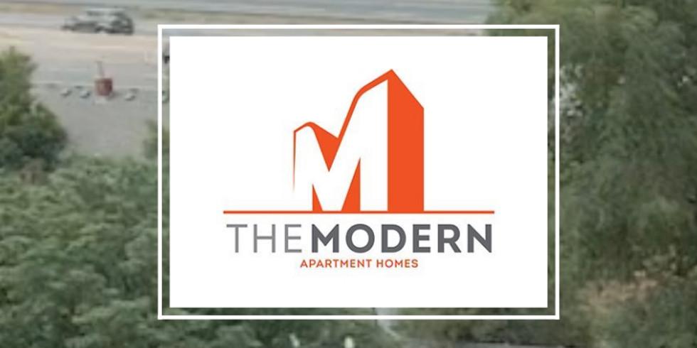 The Modern