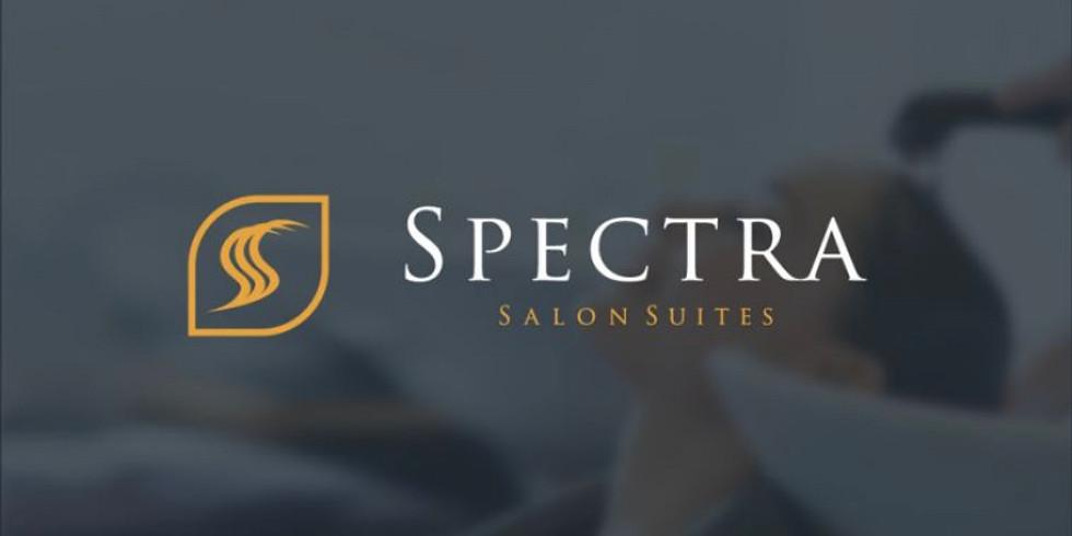 Spectra Salon Suites