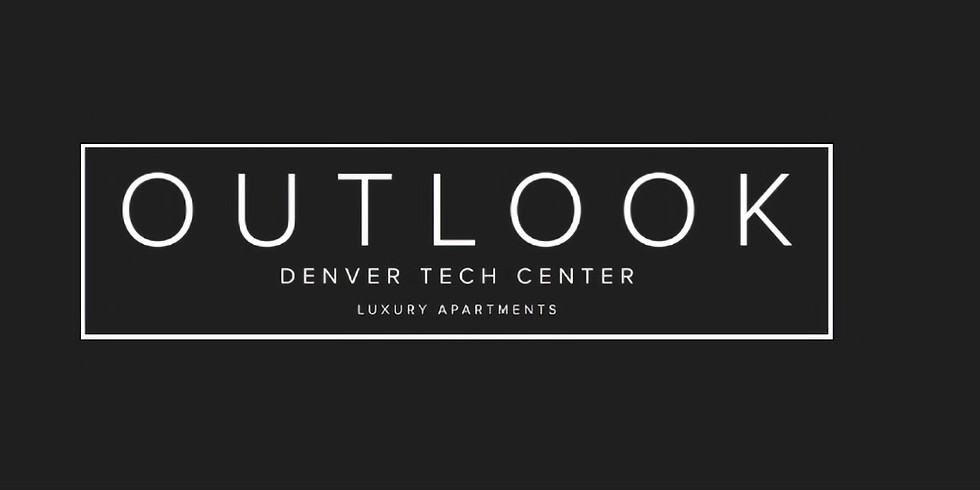 Outlook DTC Apartments