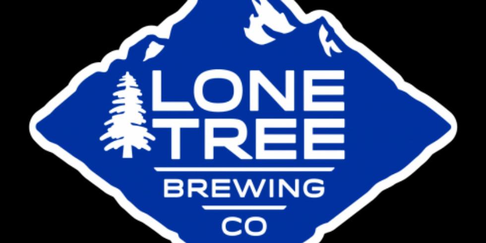 Lone Tree Brewery