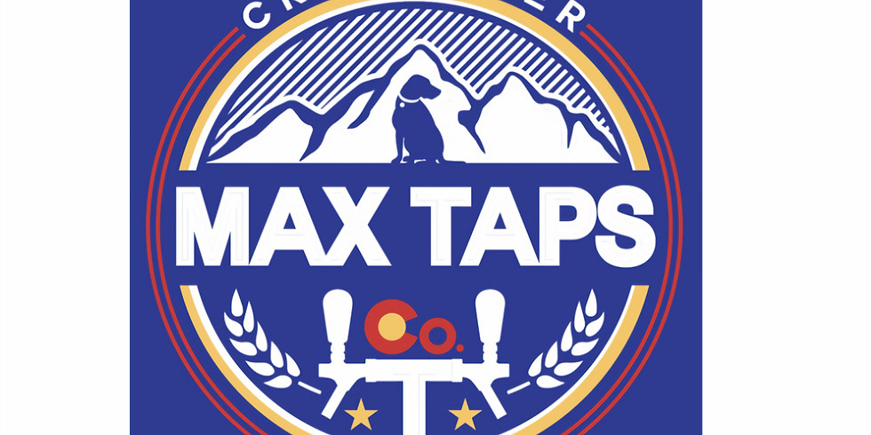 Max Taps Brewery