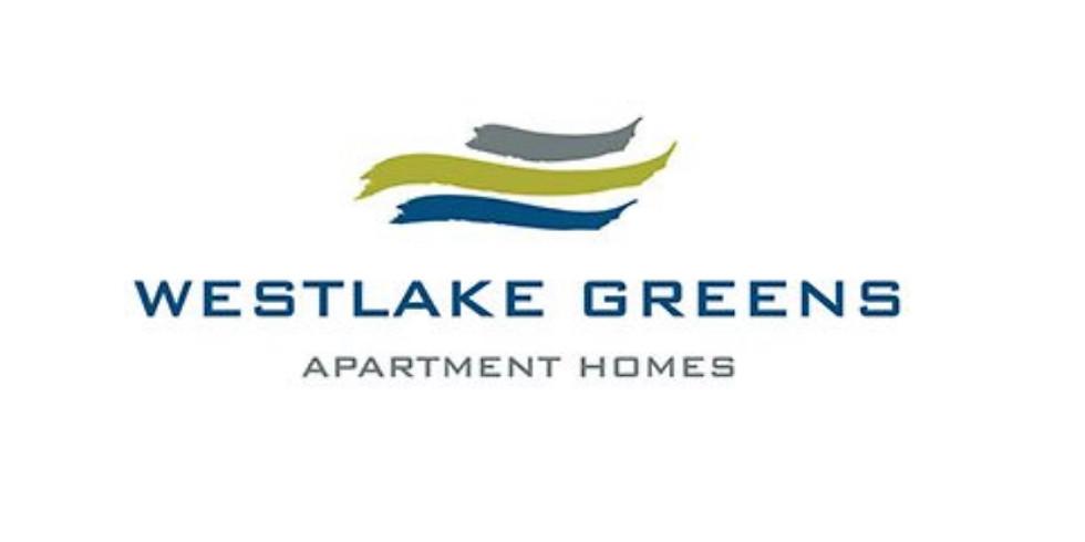 Westlake Greens Apartments
