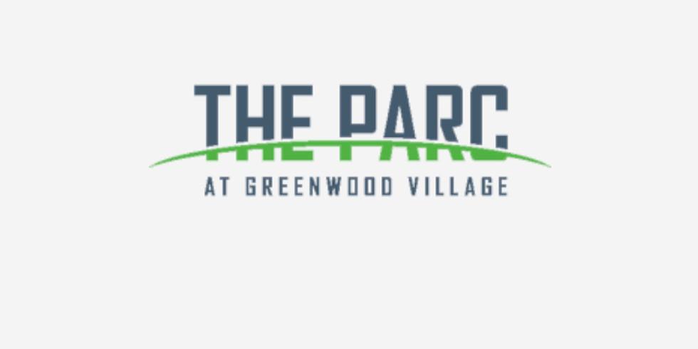 The Parc Apartments