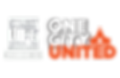 OCU_SLM white logo.png