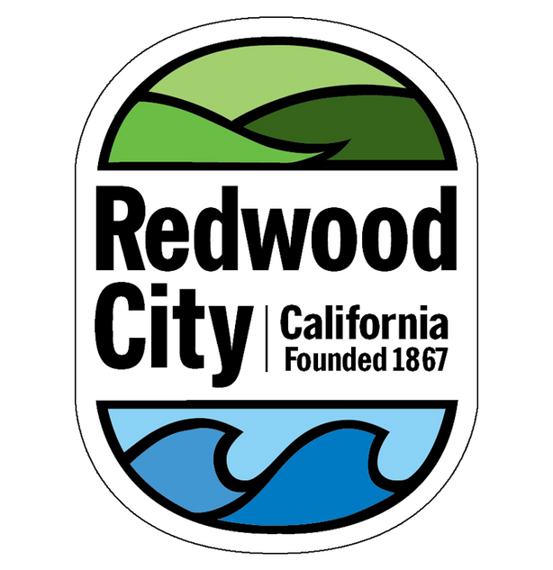 Redwood_City_logo.png
