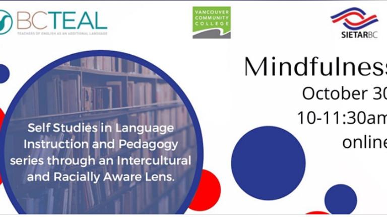 Mindfulness and Intercultural Communication