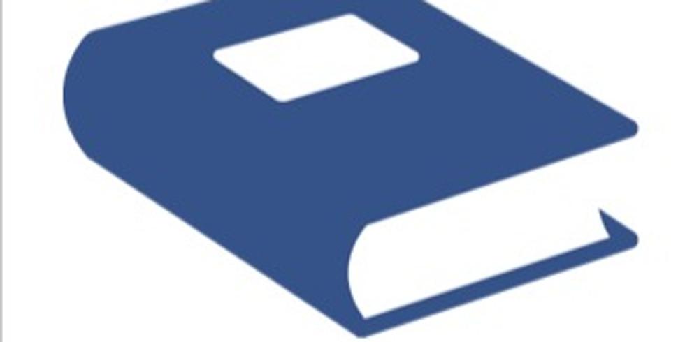 SIETAR Book Club Launch