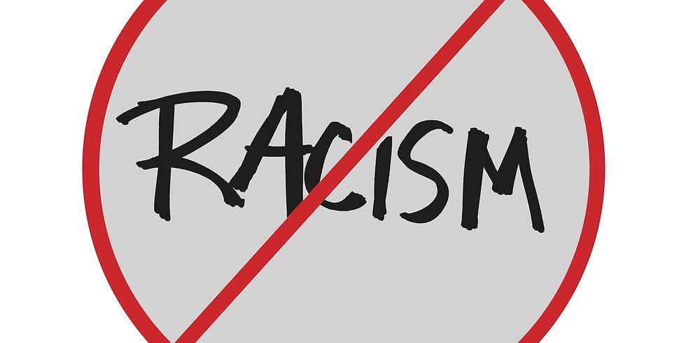 Anti-Racism Response Training (A.R.T.)