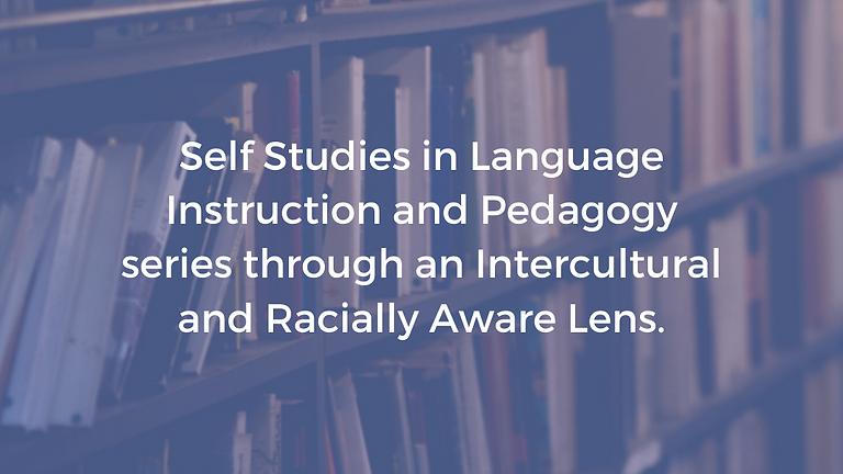 Self-studies - Language and Pedagogy