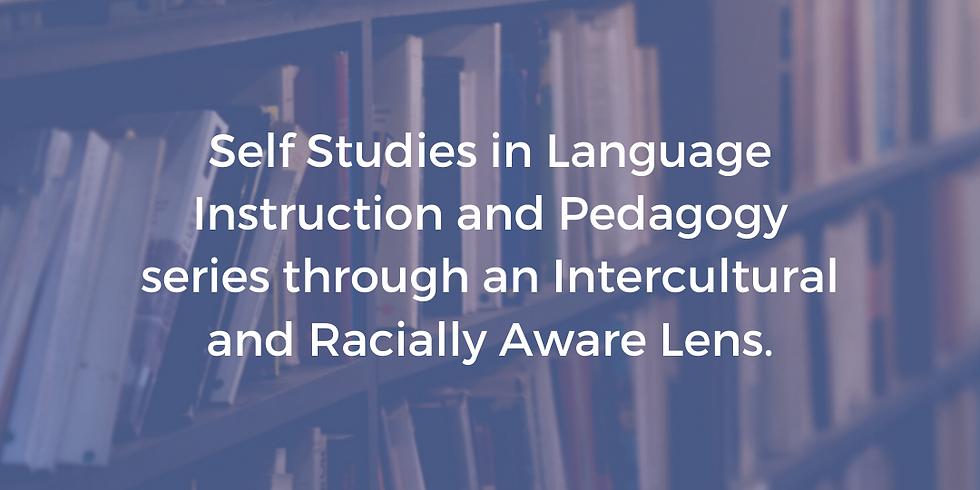2021 Self-Studies Language and Pedagogy Series