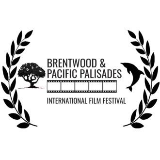 Award nomination: Brentwood & pacific palisade 2019