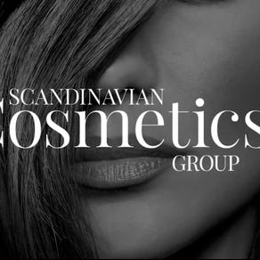 Scandinavian Cosmetics