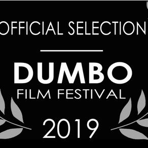 Festival: DUMBO