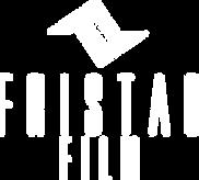 fristad_film_logo-kopi hvit.png