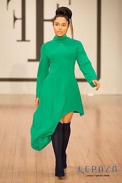 1Kepaza Norway Fashions Finest Joanna Mi
