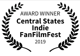 2 Award nominations: CSIFFF 2019