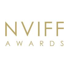Award nominations: NVIFF