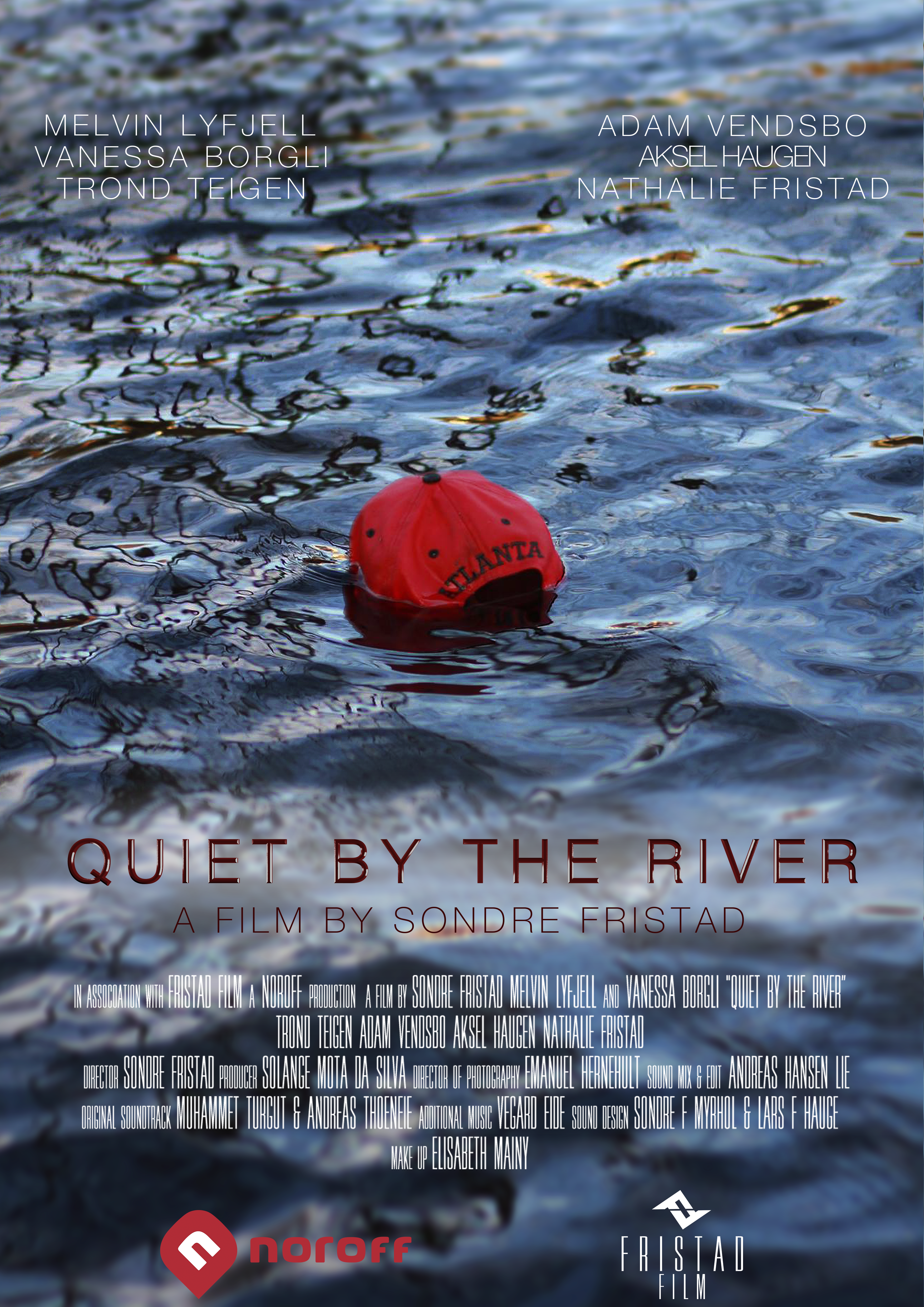 quiet_by_the_river_poster_v03