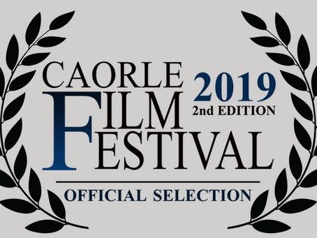 Film festival: Caorle Film Festival