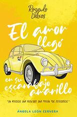 COVER_2_-_El_amor_llegó_en_un_escaraba