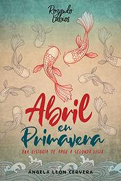 Abril en Primavera - COVER (1).jpg