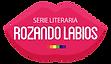logo-rzl-labios.png