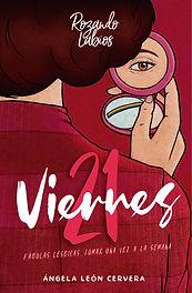 COVER 3 - 21 Viernes_IMPRENTA - RGB (1).