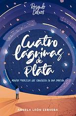 Cover_07_-_Cuatro_lágrimas_de_plata_Me