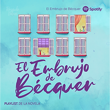Playlist-becquer.png