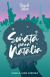 COVER 05 - Sonata para Natalia.jpg