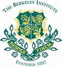 berkeley-logo-avi-thumb-generic.png