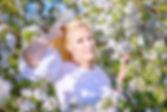 9N4A0306_web.jpg