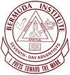 Bermuda-Institute-Logo.jpg