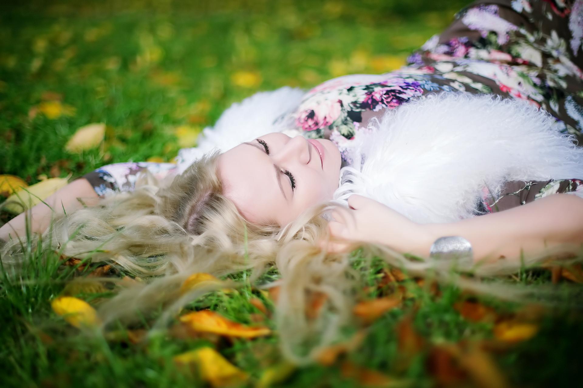 Осень. Фотограф Антипас Наталья.