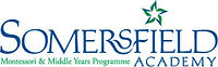 Somersfield-Logo-2-Complete.jpg