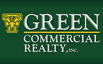 green commercial realty.jpg