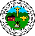 washingtonCoSeal-293x300.png