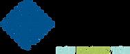 ecu-logo-color.png