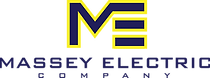 ME-Logo-USE1.png