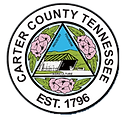 carter county seal.png